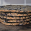 Thumbnail image for City Bakery Inspired Chocolate Chip Cookies