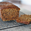 Thumbnail image for Flour Bakery's Banana Bread