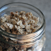 Thumbnail image for The Best Homemade Granola