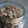 Thumbnail image for The Best Homemade Granola