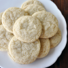 Thumbnail image for Perfect Chewy Sugar Cookies