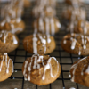 Thumbnail image for Vegan Pumpkin Cookies
