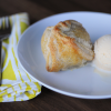 Thumbnail image for Apple Dumplings