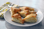 Thumbnail image for Thanksgiving Leftovers Turnovers