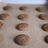 Thumbnail image for Sugar and Spice Drop Cookies