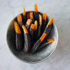 Thumbnail image for Chocolate Covered Orange Peels