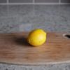Thumbnail image for Whole Lemon Bars