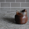 Thumbnail image for Chocolate Hazelnut Spread