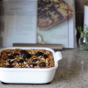 Thumbnail image for Baked Oatmeal {with Bananas and Blackberries}