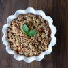 Thumbnail image for Peach Crisp