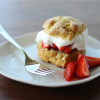 Thumbnail image for Strawberry Shortcakes