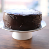 Thumbnail image for That Chocolate Cake