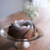 Thumbnail image for Pumpkin Bundt Cake