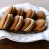 Thumbnail image for Pumpkin Whoopie Pies + An Anniversary