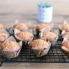 Thumbnail image for Banana Bread Muffins