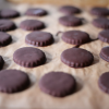 Thumbnail image for Homemade Thin Mint Cookies